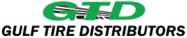 Gulf Tire Distributors - Charlotte